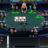 Aplikasi Texas Poker Android